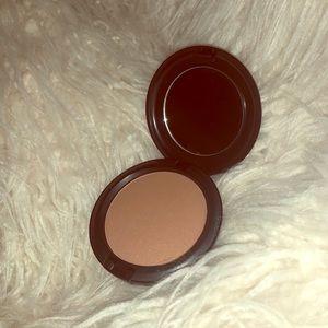 MAC Cosmetics Makeup - Refined golden bronzer